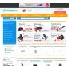 Yarmarka.    uz — Узбекский интернет-магазин,     специализирующийся на продажах бытовой техники и электроники.